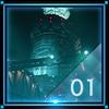 FFVIIR Trofeo Partenza-esplosiva