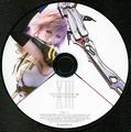 FFXIII LE OST Disc1