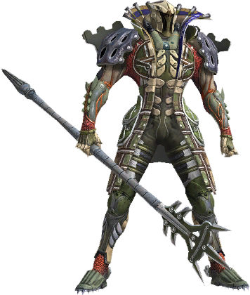 File:FFXIII enemy PSICOM Executioner.png