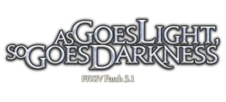 FFXIV As Goes Light So Goes Darkness