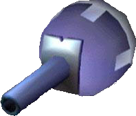 Grosspanzer B