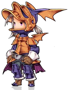 File:Luneth-Dragoon.png