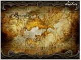 Ivalice (Final Fantasy XII)