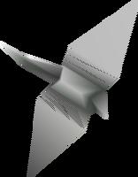 Oritsuru-ffvii-yuffie