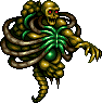 ShamblingCorpse-ffvi-ios