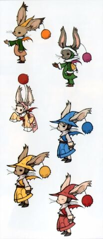 File:Six Moogle Siblings artwork.jpg