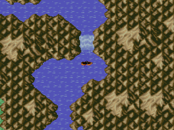 File:Waterfall Cavern World Map PS.png