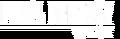 2014年1月16日 (四) 18:37的版本的缩略图