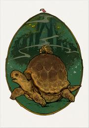 XIV Hatching-tide (2012)