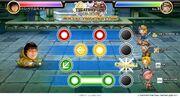 732px-Theatrhythm SR Final Battle