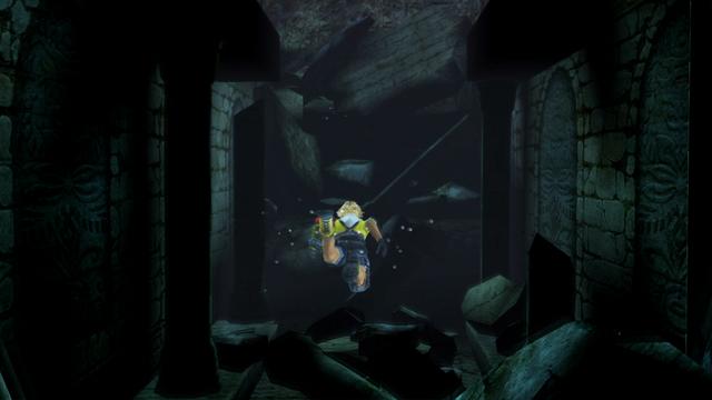 File:Baaj Underwater.png