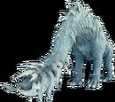 Catoblepas (Final Fantasy XV)