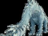 Катоблепас (Final Fantasy XV)