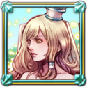 DFFNT Player Icon Materia DFF 001