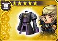 DFFOO Sorcerer's Coat (XI)