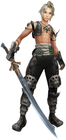 File:Dissidia 012 Vaan 2nd Costume.png