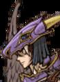 Dragoon revenant wings.png