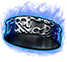 FFBE Ashe's Ring