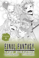 FFLS CH6 Cover.png