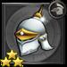 FFRK Diamond Helm FFVI