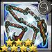 FFRK Dragon Tail FFXIII