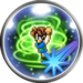 FFRK Heart of Passion Icon