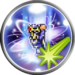 FFRK Saint Force Icon