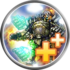 FFRK Scripture's Destruction Icon