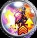 FFRK Unknown Braska SB Icon 4