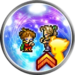 FFRK White Magic's Signpost Icon