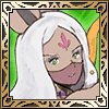 FFTS Dancer SR Icon