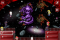 FFVI Android Meteor.png