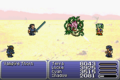 FFVI Critical Hit.png