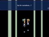 Maduin (Final Fantasy VI)