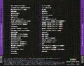 FFXIV TFEOF OST Back