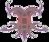 FFX Armor - Bangle 2