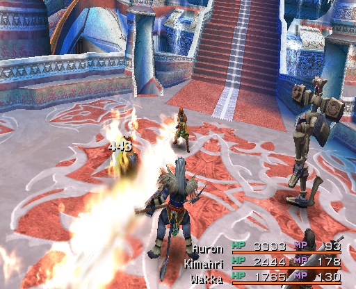 File:FFX Flamethrower.png