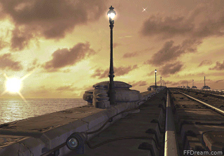 File:Fisherman's Horizon 4.jpg