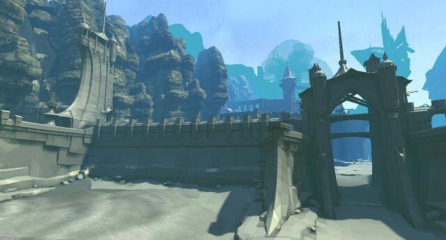 File:Fortress2.jpg