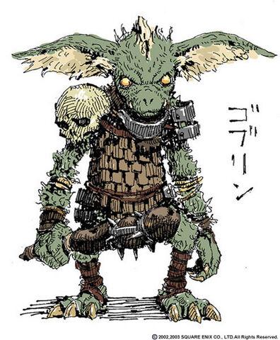 File:Goblin FFXI (2).jpg