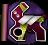 GunMage-ffx2-icon