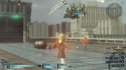 Helldiver-in-Cetme-Type-0-HD