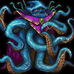 Kraken (PSP).