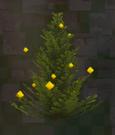 LRFFXIII Festive Tree