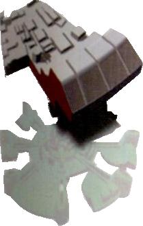 File:Midgar Parts.png