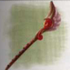 Ultimania artwork in <i><a href=