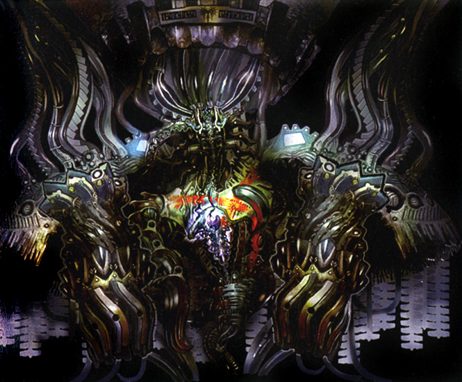 image anima concept art jpg final fantasy wiki fandom powered