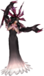 Artemisia3EX