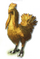 Chocobo/Final Fantasy XIII