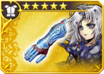 DFFOO Crystal Gloves (IV)